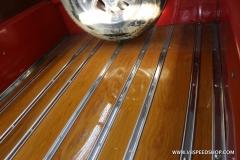 1951_Chevrolet_Pickup_MV_2021-08-03.0036
