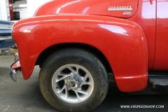 1951_Chevrolet_Pickup_MV_2021-08-03.0039