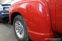 1951_Chevrolet_Pickup_MV_2021-08-03.0042