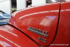 1951_Chevrolet_Pickup_MV_2021-08-03.0043