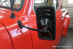 1951_Chevrolet_Pickup_MV_2021-08-03.0044