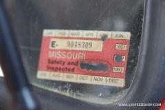 1951_Chevrolet_Pickup_MV_2021-08-03.0046
