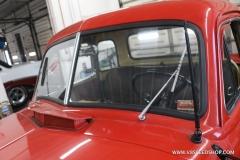 1951_Chevrolet_Pickup_MV_2021-08-03.0048