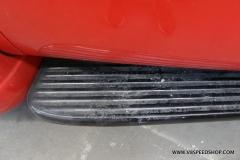 1951_Chevrolet_Pickup_MV_2021-08-03.0049