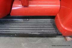 1951_Chevrolet_Pickup_MV_2021-08-03.0051
