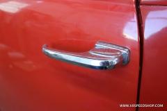 1951_Chevrolet_Pickup_MV_2021-08-03.0052