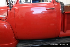 1951_Chevrolet_Pickup_MV_2021-08-03.0054