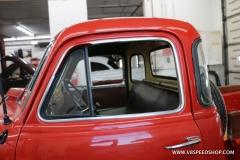 1951_Chevrolet_Pickup_MV_2021-08-03.0055