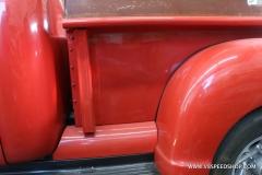 1951_Chevrolet_Pickup_MV_2021-08-03.0056
