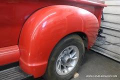 1951_Chevrolet_Pickup_MV_2021-08-03.0058