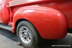1951_Chevrolet_Pickup_MV_2021-08-03.0059