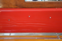 1951_Chevrolet_Pickup_MV_2021-08-03.0061