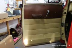 1951_Chevrolet_Pickup_MV_2021-08-03.0065