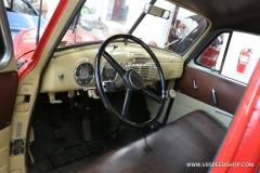 1951_Chevrolet_Pickup_MV_2021-08-03.0067