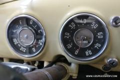 1951_Chevrolet_Pickup_MV_2021-08-03.0070