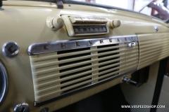 1951_Chevrolet_Pickup_MV_2021-08-03.0071
