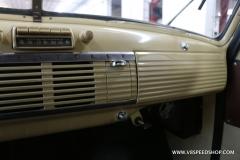 1951_Chevrolet_Pickup_MV_2021-08-03.0072