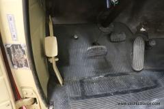 1951_Chevrolet_Pickup_MV_2021-08-03.0076