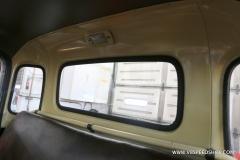 1951_Chevrolet_Pickup_MV_2021-08-03.0077