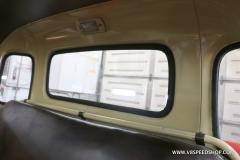 1951_Chevrolet_Pickup_MV_2021-08-03.0078