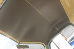 1951_Chevrolet_Pickup_MV_2021-08-03.0079