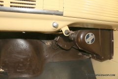 1951_Chevrolet_Pickup_MV_2021-08-03.0080