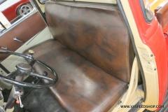 1951_Chevrolet_Pickup_MV_2021-08-03.0081