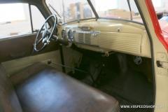 1951_Chevrolet_Pickup_MV_2021-08-03.0084