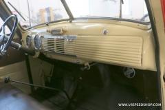 1951_Chevrolet_Pickup_MV_2021-08-03.0085