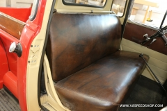 1951_Chevrolet_Pickup_MV_2021-08-03.0086