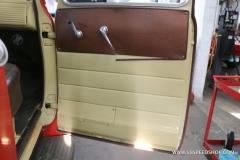 1951_Chevrolet_Pickup_MV_2021-08-03.0087