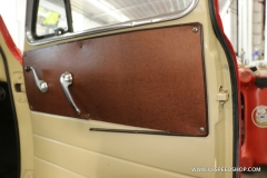1951_Chevrolet_Pickup_MV_2021-08-03.0088