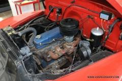 1951_Chevrolet_Pickup_MV_2021-08-03.0089