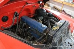1951_Chevrolet_Pickup_MV_2021-08-03.0090