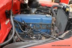 1951_Chevrolet_Pickup_MV_2021-08-03.0091