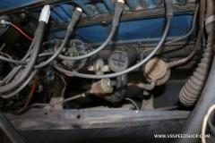 1951_Chevrolet_Pickup_MV_2021-08-03.0092