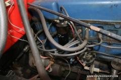 1951_Chevrolet_Pickup_MV_2021-08-03.0093