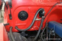 1951_Chevrolet_Pickup_MV_2021-08-03.0094