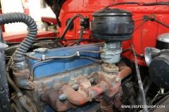 1951_Chevrolet_Pickup_MV_2021-08-03.0101