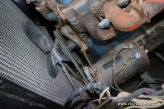 1951_Chevrolet_Pickup_MV_2021-08-03.0102