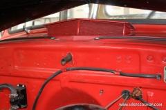 1951_Chevrolet_Pickup_MV_2021-08-03.0103