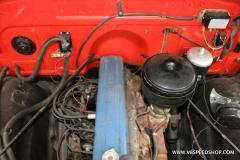 1951_Chevrolet_Pickup_MV_2021-08-03.0104