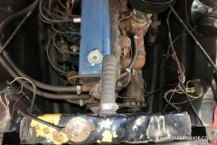 1951_Chevrolet_Pickup_MV_2021-08-03.0105
