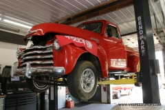 1951_Chevrolet_Pickup_MV_2021-08-04.0001