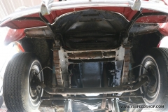 1951_Chevrolet_Pickup_MV_2021-08-04.0002