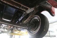 1951_Chevrolet_Pickup_MV_2021-08-04.0003