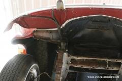 1951_Chevrolet_Pickup_MV_2021-08-04.0006