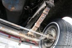 1951_Chevrolet_Pickup_MV_2021-08-04.0008