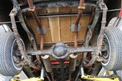 1951_Chevrolet_Pickup_MV_2021-08-04.0021
