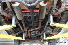 1951_Chevrolet_Pickup_MV_2021-08-04.0022